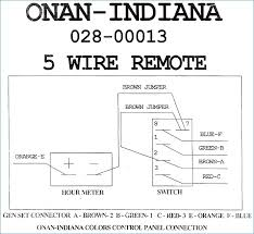 onan 5000 generator wiring diagram remote diy enthusiasts wiring wiring diagram for onan rv generator onan generator start switch wiring diagram circuit diagram symbols u2022 rh veturecapitaltrust co wiring diagram onan 4000 generator parts onan 4000
