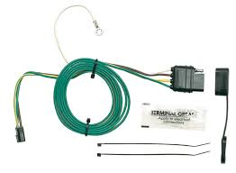 trailer wiring harness diagram images harness trailer wiring kit as well hopkins towing solution