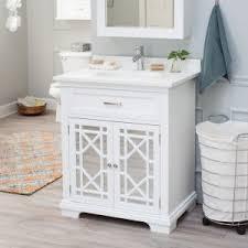 single sink bathroom vanities. Wonderful Bathroom Belham Living Florence Bath Vanity With Optional Sink And Faucet With Single Bathroom Vanities T
