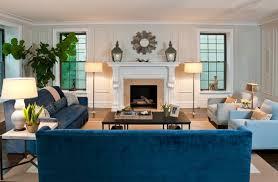 blue sofa living room. Sofas And Chairs Blue Sofa Living Room A