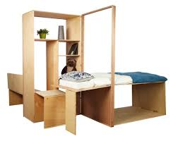 buy space saving furniture. Space-saving Furniture At IKEA\u0027s Student Competition | Home \u0026 Decor Singapore Buy Space Saving