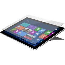 Tablet <b>Screen Protector</b> : Target