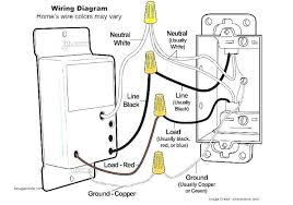 lutron maestro dimmer openi Lutron Dimmer Wiring-Diagram maestro cl dimmer switch wiring diagram elegant diva lutron occupancy manual