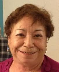 Eleanor Garza Obituary - Greeley, CO