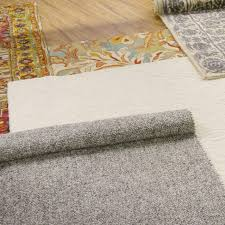 thick pile area rugs soft rug height guide plush coffee tables extra wayfair senses ultra for