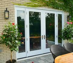 8 foot front doorUnique Exterior French Doors 17 Best Ideas About Exterior French