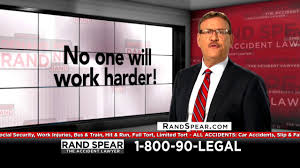rand spear the accident lawyer. Beautiful The Demand Rand Philadelphia Car Accident Lawyer Phone 2156885644 On Rand Spear The