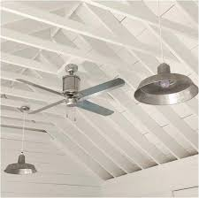 galvanized outdoor ceiling fan outdoor ceiling fans lighting the home best beach houses images on galvanized steel outdoor ceiling fan