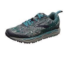 Brooks Mens Caldera 3 Running Shoes