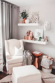 Lamps For Girls Bedroom 17 Best Ideas About Nursery Lamps On Pinterest Animal Lamp