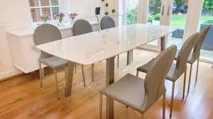 dining room astonishing storage facing elegant formal dining room contemporary cream dining room sets