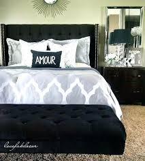 black bedroom furniture decorating ideas. Modren Black Black Ops Bedroom Decor Furniture  Decorating Ideas Design Inspiration Photo On On Black Bedroom Furniture Decorating Ideas