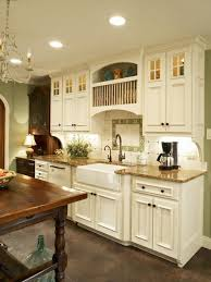 over island lighting in kitchen. medium size of kitchen designwonderful shabby chic lighting lights over island fluorescent in p