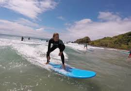 dinner plates nz surf. two-hour group surfing nz lesson incl. board \u0026 wetsuit hire for one person dinner plates nz surf