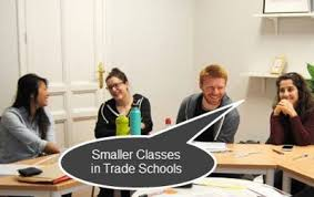 How Much Is Trade School How To Choose The Perfect Trade School Ultimate Guide Auntyfaith Com