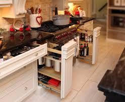 Kitchen Pan Storage Organizing Kitchen Cabinets With Shelves Installation Kitchen Wall