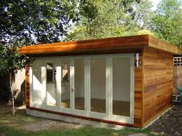 outdoor office studio. make this space what you want it to be a yoga studiom she shed retreat bar little converation corner outdoor office studio