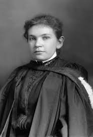 Maude Abbott - Wikipedia