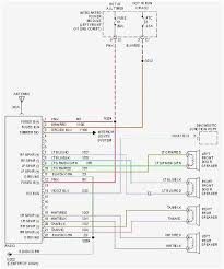 2012 dodge ram stereo wiring diagram unique 2006 dodge ram 2500 4 way wiring diagram beautiful 4 way trailer wiring diagram tangerinepanic