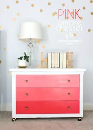 Pink Vintage Dresser Knobs Pulls Decorative. White Dresser Pink Handles  Cabinet Knobs Target. Pink Celluloid Dresser Set Room Depression Glass Pulls .
