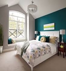 BedroomTeal Room Designs