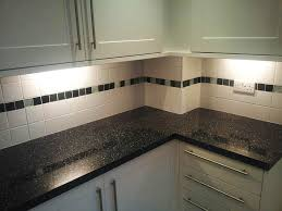 Simple Kitchen Tiles Design With Gallery Mariapngt