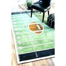 dallas cowboys rug area rugs cowboy rug football field area rug cowboys football field area rug
