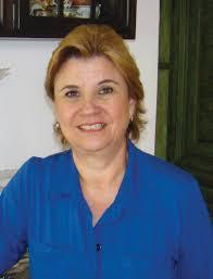 Sobre Beth Otero | Beth Otero