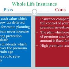 aarp auto insurance quote aarp life insurance quotes for seniors 44billionlater