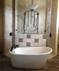 Bathroom Remodeling Service Cool Ideas