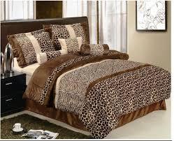 bedroom vintage ideas diy kitchen: image of diy bedroom decor ideas