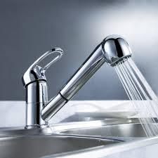 Kitchen Sink Faucet Reviews Kitchen Sinks Touchless Kitchen Sink Faucet Reviews Faucets With