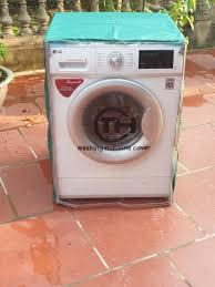 ĐÁNH GIÁ] Vỏ bọc, áo trùm máy giặt cửa ngang ( Vải Dù Siêu Bền ), Giá rẻ  175,000đ! Xem đánh giá! - Cửa Hàng Giá Rẻ
