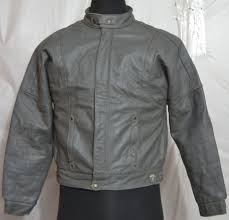 taurus women s motorcycle leather jacket made in canada a j 41 1 7 kg