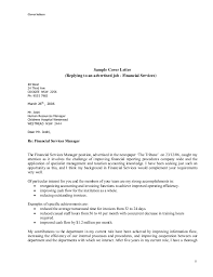 Gallery Of How To Write A Salary Requirements Letter