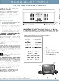 spa 220 wiring diagram facbooik com Midwest Spa Disconnect Panel Wiring Diagram diagram collection 15 amp 220 volt wiring diagram millions midwest electric spa disconnect panel wiring diagram