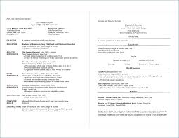 What Is Resume Headline For Freshers Publicassets Us