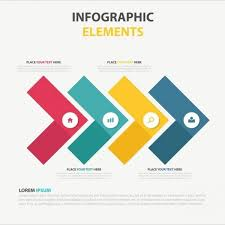 79 Free Infographics Designs Vector Eps Psd