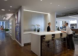 Interior Design Firms In Chicago