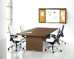 small office conference table. Extraordinary Hon Preside Modern Office Small Conference Table And Chairs