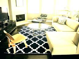 10x10 square area rug area rugs area rug square inside square rug designs x square jute 10x10 square area rug