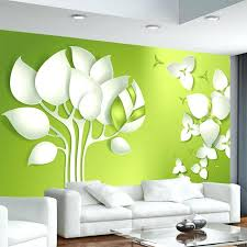 Wall murals for office Illustration Office Wall Paper Stereo Abstract Tree Flower Background Wall Murals Wallpaper Office Living Room Decoration Wall Paper 3d Wall Sticker For Office Tall Dining Room Table Thelaunchlabco Office Wall Paper Stereo Abstract Tree Flower Background Wall Murals
