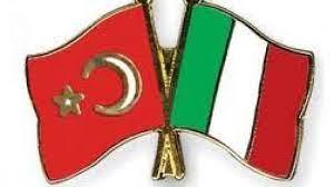 LA TURCHIA E L'ITALIA, DUE STORIE DUE DEMOCRAZIE - Ragusa Oggi
