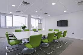 office lighting. Office Led Lighting Solutions