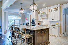 what does a new kitchen cost