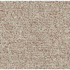flooring indoor outdoor carpet inside green lowes decor 15 lowes carpet prices o70