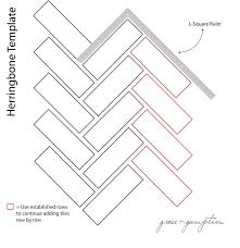 Real Touch Elite Premium Laminate Flooring. Laminate Flooring Pattern  Calculator