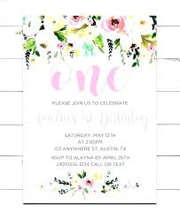 Flower Girl Invitation Bridesmaid Proposal Puzzle Will You Be My