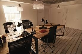 diy office table. DIY Office Desk Style Diy Table U