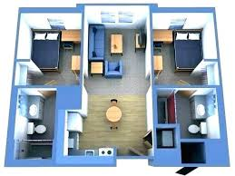 simple 2 bedroom house plans simple 2 bedroom house plans simple 2 bedroom house designs 2